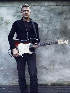 Bryan Adams . very underrated song writer