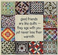 Image result for quotes for quilt labels