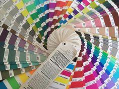 PMS Colours Pms Colour, Pantone, Colours