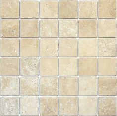 Tuscany Classic Travertine