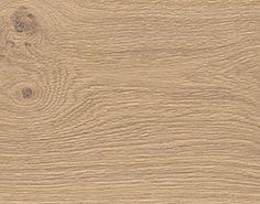 HARO PARQUET 4000 1-lama Plaza 4V Roble Puro blanco Sauvage cepillado marcado Hardwood Floors, Flooring, Plaza, Crafts, Brushing, Oak Tree, White People, Wood Floor Tiles, Wood Flooring