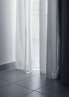 Curtains not only warm a room up but they tie it all together and finish the look. These stunning curtains are available in a variety of colours from Loads of Living. #loadsofliving #SouthAfrica