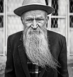 beautiful photography of people - Google Search