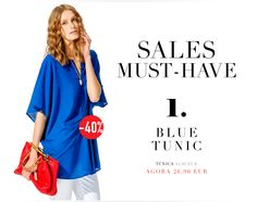 Sales Must-Have for You