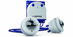 La radiometría térmica de MOBOTIX protege personas e instalaciones http://www.mayoristasinformatica.es/blog/la-radiometria-termica-de-mobotix-protege-personas-e-instalaciones/n3709/