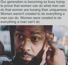 Our generation is becoming – LIFE QUOTES