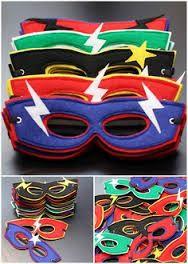 superhero weddings - Google Search