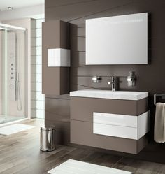 azulejos anchos para baño - Buscar con Google