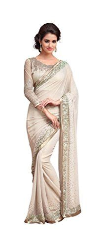 Jay Sarees bollywood Exclusive Designer Party Wear Sarees Jay Sarees http://www.amazon.de/dp/B014SGKTX4/ref=cm_sw_r_pi_dp_HLWJwb18N89C6