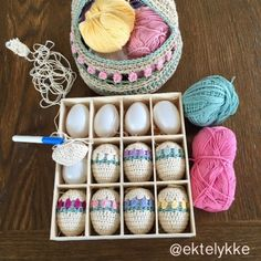 Hi friends - long time no blogging!     Times are busy, but with longer and lighter days, and promises of spring, my crochet and blo...