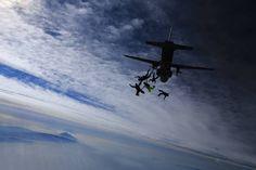 #24way #rekorgunlugu #efesdropzone #skydiveefes #efesdz #skydiveturkey #skydiving #ephesusdropzone #skydiving #skydive #extreme #fly #bluesky #sky #justjump