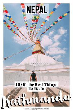 9080862e906 38 Best Nepal Travel | Kathmandu images in 2019 | Buddha air, World ...