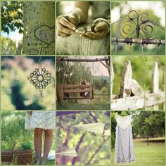 Good morning friends, I am a little unprepared, but lets ger something going with this mood board today, have a great day gals !
