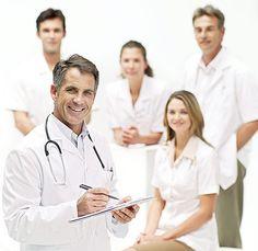 equipe_medicale https://formationparamedicale.wordpress.com/category/actualites/ Découvrez l'actualité du secteur médical et paramédical.