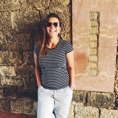 Das Leben genießen  Mai ist einer der stressigesten Montag. Leider habe ich es nicht geschafft die letzten Wochen Videos sonntags hochzuladen. Ich hoffe das es die nächste Zeit besser wird. Genißt euer Wochenende #wiesbaden #happy #happyweekend #laugh #behappy #enjoy #instaday #instagram #instagood #instadaily #sunglasses #sunny #sun #lovemyhusband