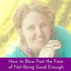 How-To-Blow-Past-the-Fear