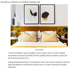 15 best bedroom colour schemes 2018 images bedroom colors bedroom rh pinterest com