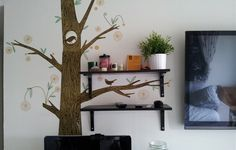 Check out Tina Love's Living Room on IKEA Share Space.