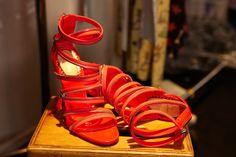 KP Heels Best Night Ever, Katy Perry, Me Too Shoes, Heels, Life, Products, Fashion, Shoes, Heel