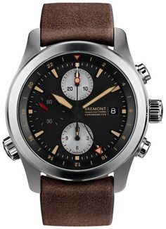 @bremontwatchcom ALT1-Z/51 GMT #basel-16 #bezel-bidirectional #bracelet-strap-leather #case-material-steel #case-width-43mm #chronograph-yes #clasp-type-deployment #date-yes #delivery-timescale-4-7-days #dial-colour-black #gender-mens #gmt-yes #luxury #movement-automatic #new-product-yes #official-stockist-for-bremont-watches #packaging-bremont-watch-packaging #subcat-alt1-z #subcat-bremont-gmt #supplier-model-no-alt1-zt-51 #warranty-bremont-official-3-year-guarantee #water-resis...