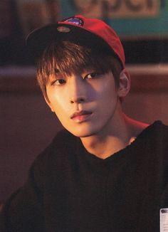 boys, and meanie Bild Seventeen Memes, Seventeen Jun, Seventeen Wonwoo, Woozi, Jeonghan, Slytherin, Won Woo, Seventeen Wallpapers, Meanie