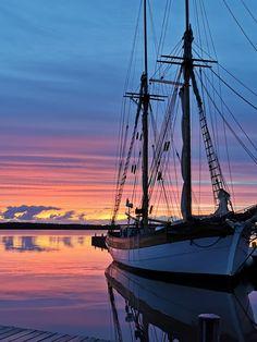 Sailing Ships, Islands, Boat, Dinghy, Island, Boating, Boats, Sailboat, Tall Ships