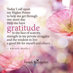 Wisdom life quotes quotes positive quotes quote wisdom gratitude positive affirmations affirmayions