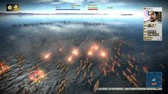 Nobunaga's Ambition : Sphere of Influence - Ascension: Koei Tecmo Europe annonce…