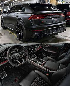 Best Luxury Cars, Luxury Suv, Audi Sports Car, Mercedes Truck, Lux Cars, Exotic Sports Cars, Car Goals, Amazing Cars, Ford Trucks