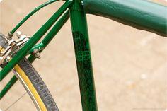 hand painted bike - Buscar con Google