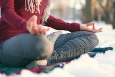 Yoga for intestinal problems