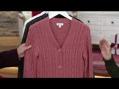 81 Besten Ajour Cardigans Bilder Auf Pinterest In 2019 Knitting