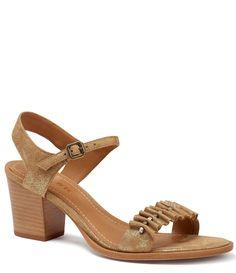 33 Best Block Shoes images   Shoes, Heels, Shoe boots