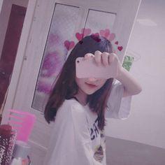 Ulzzang Korean Girl, Cute Korean Girl, Ulzzang Couple, Asian Girl, Poses, Cool Girl Pictures, Girly Dp, Girl Korea, Western Girl