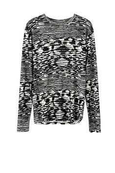 As Bud mentioned last week. Isabel Marant is collaborating with H&M.  Here are the 20 best pieces from the line