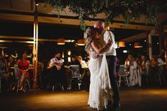 acre farm & eatery has a space for everyone. From weddings to workshops, birthdays to team building, engagement parties to product launches - you imagine it, we'll create it. Got Married, Getting Married, Engagement Parties, Melbourne Wedding, Beautiful Space, Team Building, Acre, Lace Skirt, Wedding Venues