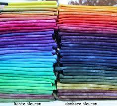 multi culti colors