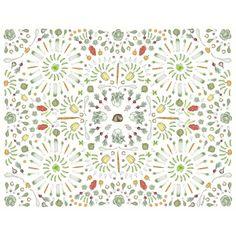 Patterns : Gianluca Biscalchin