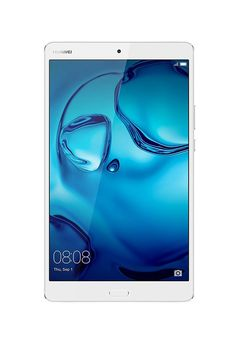 "Huawei + Harman Kardon MediaPad M3 8.0 Octa Core 8.4"" Android Marshmallow Tablet #Huawei"