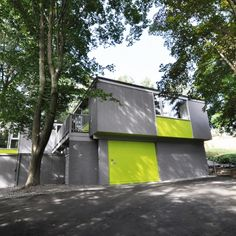 architecture | Soglia Studios