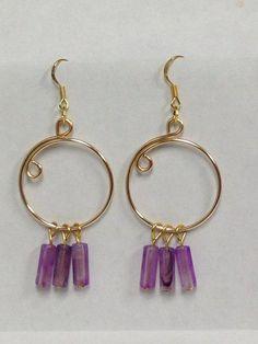 Diy Earrings, Unique Earrings, Silver Hoop Earrings, Crystal Earrings, Earrings Handmade, Handmade Jewelry, Stud Earrings, Wedding Earrings, Crystal Jewelry