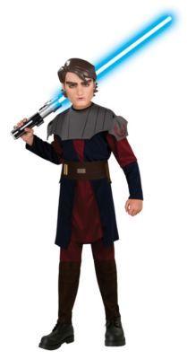 """Kinderkostüm """"Anakin Skywalker"""" € 34,95"""