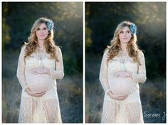 Maternity Session by Sonomi J Photography