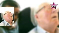 Brahim Zaibat parle de son selfie avec Jean-Marie Le Pen ! - http://www.newstube.fr/brahim-zaibat-parle-de-selfie-jean-marie-pen/ #BrahimZaibat, #BrahimZaibatSelfie, #JeanMarieLePen, #SelfieJeanMarieLePen