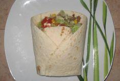 Russian Recipes, Guacamole, Tacos, Healthy Recipes, Healthy Food, Mexican, Ethnic Recipes, Vr, Polish