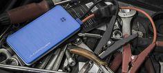 車のバッテリー切れに対応したモバイルバッテリーがある | ギズモード・ジャパン