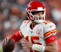 Royals Move Schedule for Possible Chiefs Opener By Austin Payne By Austin Payne Contributing Writer for Telegraph Local Football Players, Football Helmets, Marilyn Monroe Stencil, Royals Today, Around The Nfl, Arrowhead Stadium, Thursday Night Football, Baseball Games, Oakland Athletics