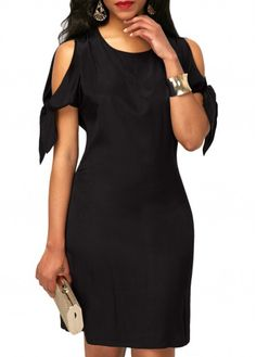 ab7f778ced women dresses