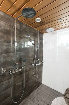 Oras is an European provider of sanitary fittings and the perfect partner for professionals. Rain Shower, Oras, Faucets, Bathtub, House, Taps, Standing Bath, Griffins, Bathtubs