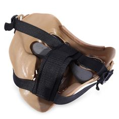 Skull Full Face Protection Mask #shoes, #jewelry, #women, #men, #hats